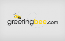 greetingbee.com