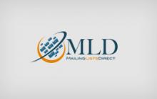 mailings-direct.com