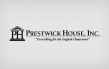 prestwickhouse.com
