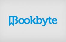 bookbyte.com